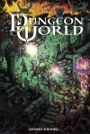Dungeon World Front